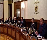 الحكومة توافق على تخصيص 58 فدانا لصالح وزارة الكهرباء بنجع حمادي