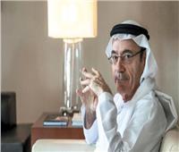 وزير إماراتي يؤكد أهمية تعاون بلاده مع مكتب الأمم المتحدة لمكافحة الإرهاب