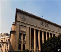 المشدد 6 سنوات لـ«سايس» لإتجاره في البانجو بمنشية ناصر