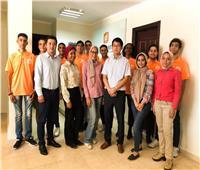 """انطلاق تطبيق """"DTODMart"""" لتوزيع المنتجات الغذائية عبر الإنترنت.. أكبر منصة تجارة إلكترونية بمصر"""