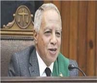تأجيل إعادة إجراءات محاكمة 73 متهماً بـ «فض إعتصام رابعة» لـ 5 يناير المقبل
