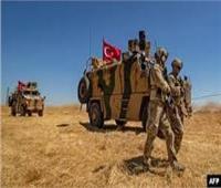 فيديو| تقرير يكشف تورط تركيا وداعش في الحرب على شمال سوريا