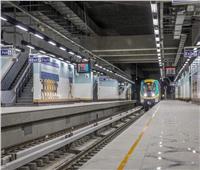 مونوريل وقطار مكهرب وجرارات سكة حديد «من الهوا»| حصاد النقل في 2019