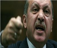 بالأرقام| تقرير يكشف أزمات الاقتصاد التركي وإغلاق الشركات بسبب أردوغان «فيديو»
