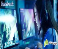 فيسبوك تستحوذ على شركة ألعاب  مقابل 70 مليون يورو