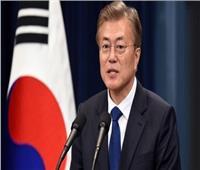 قمة رئاسية كورية جنوبية- صينية الأحد المقبل