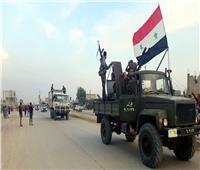 صحيفة: الجيش السوري يستعد لمعركة إدلب الكبرى