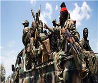 الإمارات تدين الهجوم الإرهابي على نتومبي بالكونغو الديمقراطية