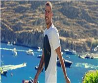 """عمرو دياب أكثر فنان عربي استماعا على """"أنغامي"""" في 2019"""