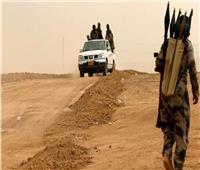 الأمن العراقي: مقتل 8 إرهابيين في جبل ضمن قاطع بمحافظة صلاح الدين