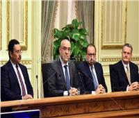 وزير الإسكان: نهتم بـ«الفريضة المنسية» في العقارات والمشروعات