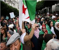 تايم لاين| 2019.. عام الاحتجاج والاضطرابات في الجزائر