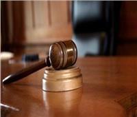 حبس المتهمين بقتل سائق «توكتوك» بالسيدة زينب