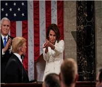 لماذا لم يتسبب قرار «النواب الأمريكي» بشأن عزل «ترامب» في تذبذب أسواق المال
