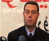 سفير فلسطين بالقاهرة يدعو لاتخاذ خطوات لإثناء البرازيل عن افتتاح مكتب بالقدس