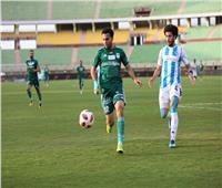 «اتحاد الكرة» يعلن حكام مباريات الجمعة والسبت.. «الحنفي» للزمالك وسموحة