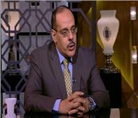 الاتصالات: إعداد خريطة موحدة لمصر بالتعاون مع «التخطيط»