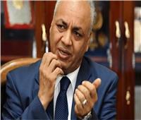 مصطفى بكري: هناك مخطط تركي لاغتيال قادة وضباط في الجيش الليبي