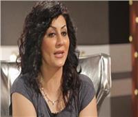 فيديو  وفاء عامر تُحقق أمنية الطفلة أشرقت نجمة «ذا فويس»