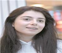 ماريتا الحلاني: سعيدة بالغناء على مسرح «شباب العالم».. وتأثرت بـ«زين»