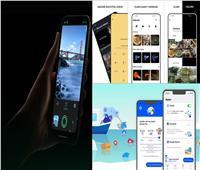 حصاد 2019| أبرز 6 تطبيقات للهواتف الذكية