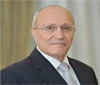 «العصار» يبحث مع السفير الإيطالي بالقاهرة سبل تعزيز التعاون المشترك