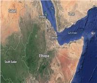 لتوقعات الطقس ومراقبة المحاصيل.. أثيوبيا تطلق أول قمر صناعي