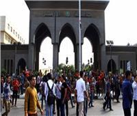 حقيقة حرمان طلاب جامعة الأزهر من أداء الامتحانات بسبب عدم دفع المصروفات