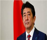 رئيس وزراء اليابان يطلب من روحاني الالتزام بالاتفاق النووي