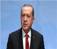 أردوغان: تركيا سترد على أي عقوبات أمريكية محتملة