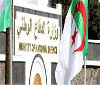 الجزائر: ضبط عنصر دعم للجماعات الإرهابية شمال شرقي البلاد