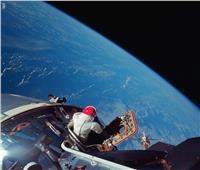 بوينج تطلق كبسولة لنقل رواد فضاء من فلوريدا