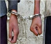 تفاصيل مقتل سائق بالشيخ زايد وضبط المتهمين