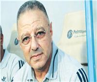 الاتحاد بقيادة طلعت يوسف يتفوق على نادي مصر بثنائية