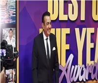 فيديو| أسامة منير: استعد للغناء.. وبرنامج جديد على «يوتيوب»