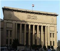 بالأسماء .. غرفة المشورة تنظر غدا تجديد حبس 13 متهما بالانضمام لجماعة إرهابية