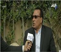 طارق سليمان: أرفض هيمنة الجهاز الطبي لليفربول على محمد صلاح عند تواجده في مصر