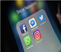 حصاد 2019| أبرز التحديثات في تطبيقات فيسبوك وتويتر وانستجرام وواتساب