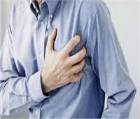 الذكاء الإصطناعى قد يتنبأ بمخاطر الإصابة بالنوبات القلبية أو الوفاة