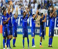 الهلال السعودي يحلم بميدالية في كأس العالم أمام «مونتيري».. اليوم