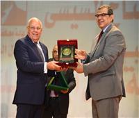 انطلاق مبادرة «مصر أمانة بين إيديك» من بورسعيد