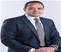 بنك القاهرة يقود تحالف مصرفي لتمويل إنشاء مصنع ينتج أخشاب الـMDF