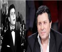 في عيد ميلاده.. حقيقة خلافات هاني شاكر مع عبد الحليم حافظ