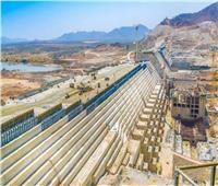 السودان: النيل مصدر حياة مصر .. وعلينا استغلال مياهه بشكل عادل