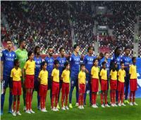 بث مباشر| مباراة الهلال السعودي ومونتيري في مونديال الأندية
