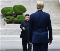 كوريا الشمالية تحذر أمريكا من انتقاد سجلها في حقوق الإنسان