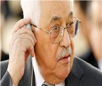 أول سفير كويتي لدى فلسطين يصل لتقديم أوراق اعتماده للرئيس عباس