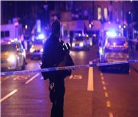 صحيفة: ارتفاع إجمالي حالات القتل في لندن خلال 2019 إلى 144 قتيلا