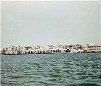 مهرجان البحر الأحمر السينمائي يعرض أفلام نادرة للمصور السعودي الراحل صفّوح نعماني