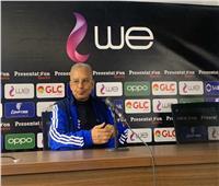 زيزو: بيراميدز قدم أداء مرضيا أمام المصري
